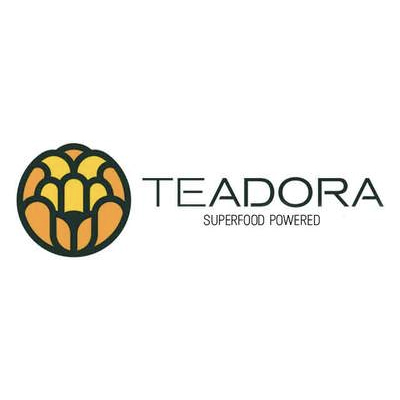 Teadora Beauty