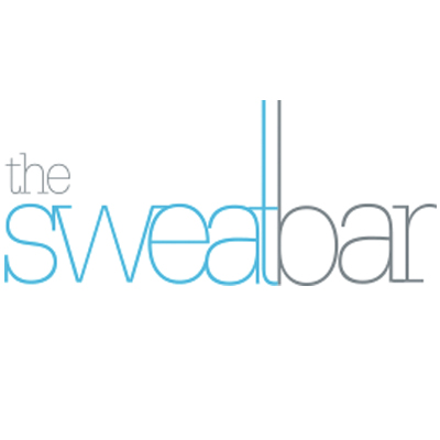The Sweat Bar