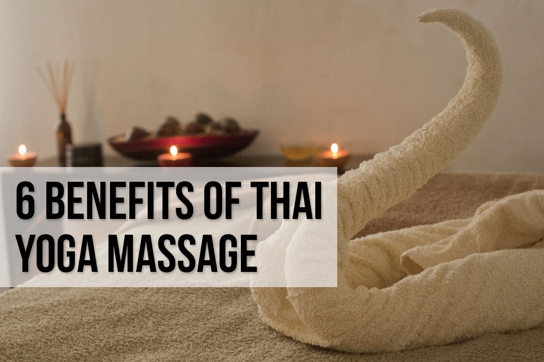 benefits of thai yoga massage schimiggy reviews