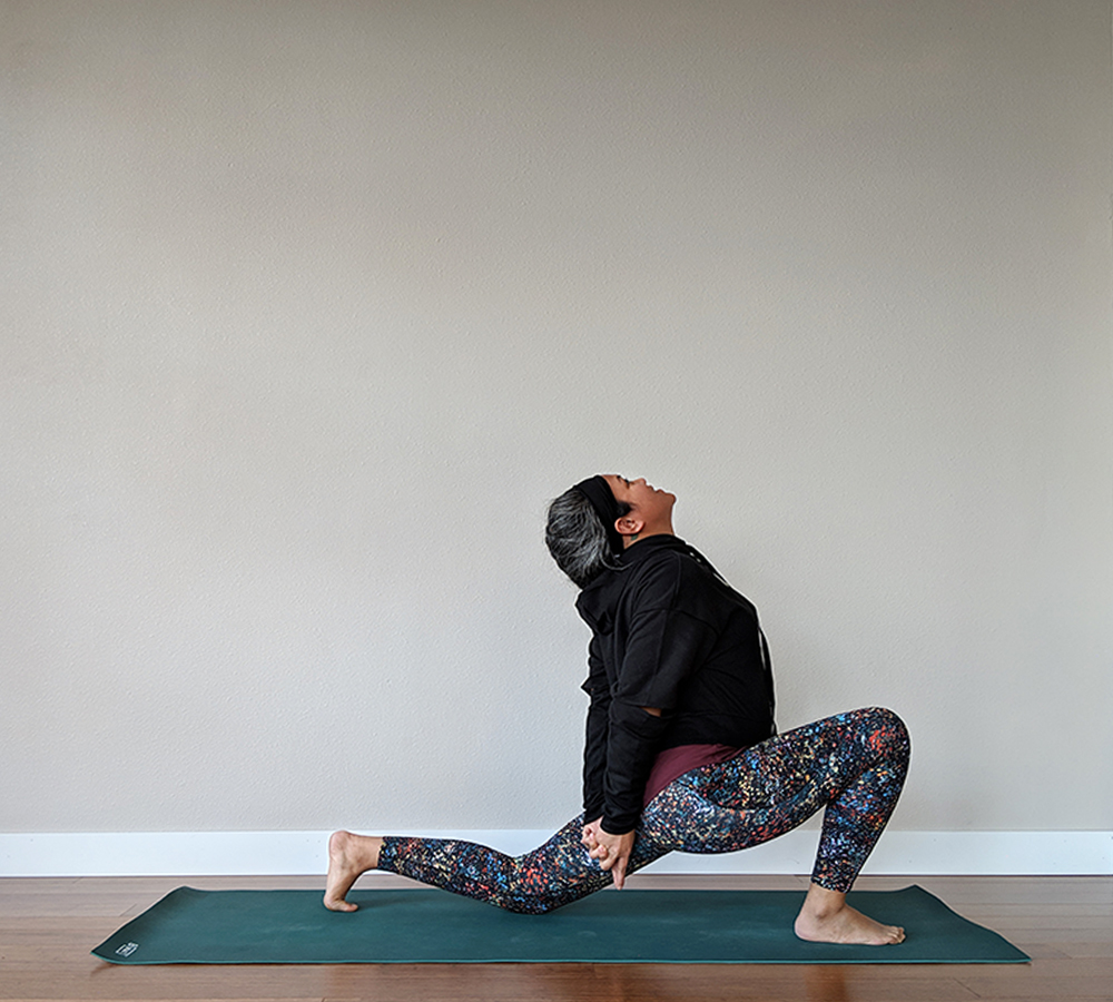 schimiggy reviews lululemon fast and free tights florescent multi floral leggings schimiggy reviews