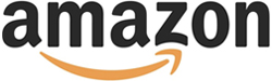 amazon rectangle logo