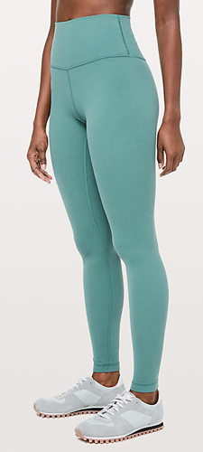 best lululemon leggings bottoms align pants schimiggy reviews