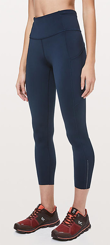 best lululemon leggings bottoms fast and free tights schimiggy reviews