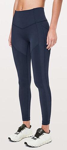 best lululemon leggings bottoms pants tights all the right places pant atrp schimiggy reviews