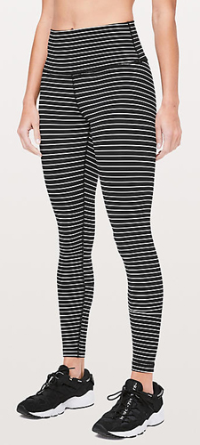 best lululemon leggings bottoms wunder under high waist pants schimiggy reviews