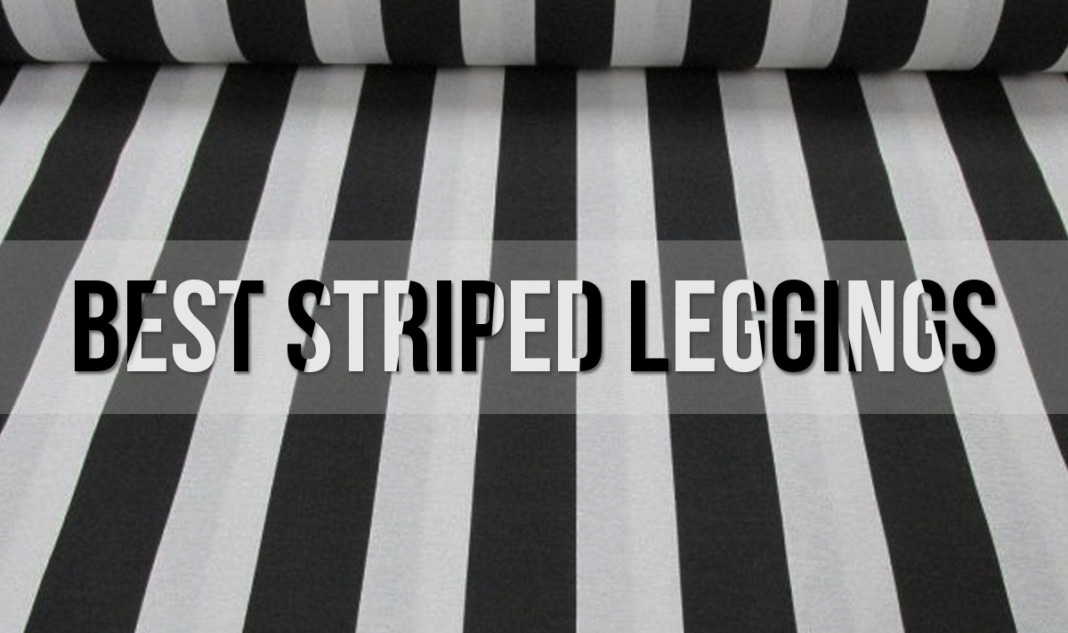 best striped leggings schimiggy reviews