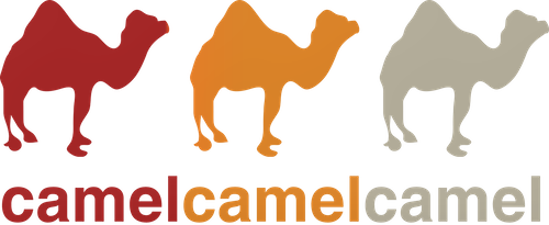 coupon code website camelcamelcamel