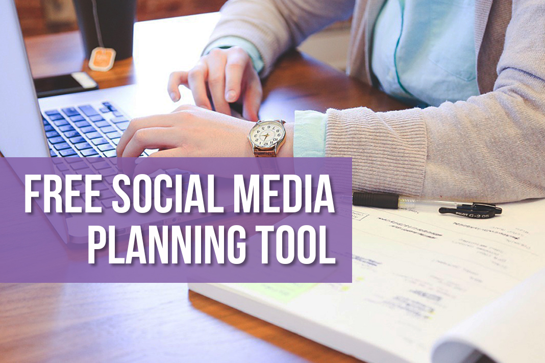 free social media planning tool schimiggy reviews