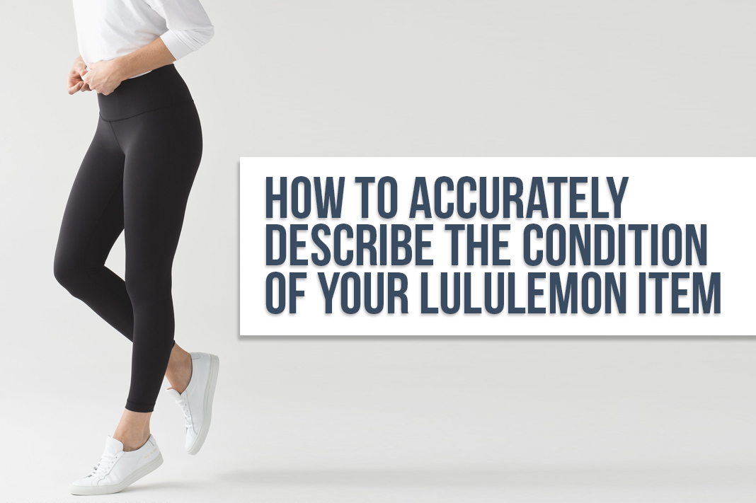 Lululemon Sizing Guide And Fitting Tips Schimiggy Reviews