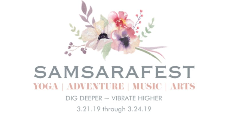 samsarafest 2019 schimiggy reviews