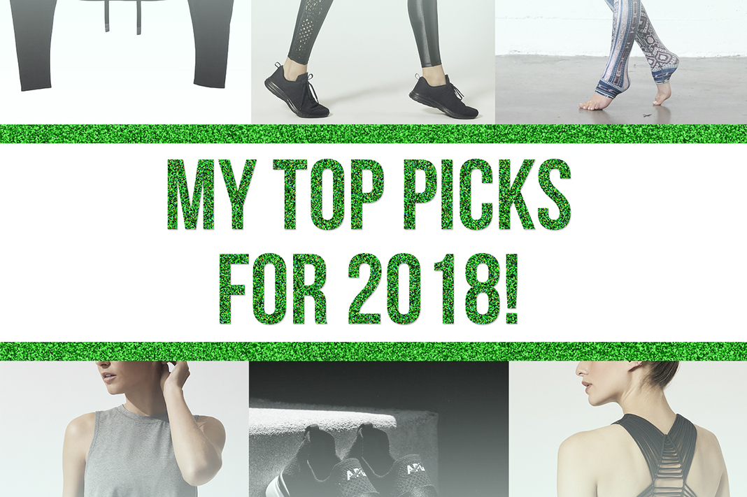 schimiggy reviews top activewear workout clothing picks for 2018