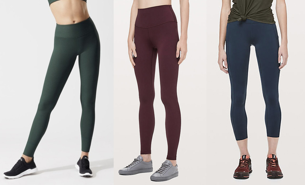 wear dark colored leggings how to prevent camel toe schimiggy reviews