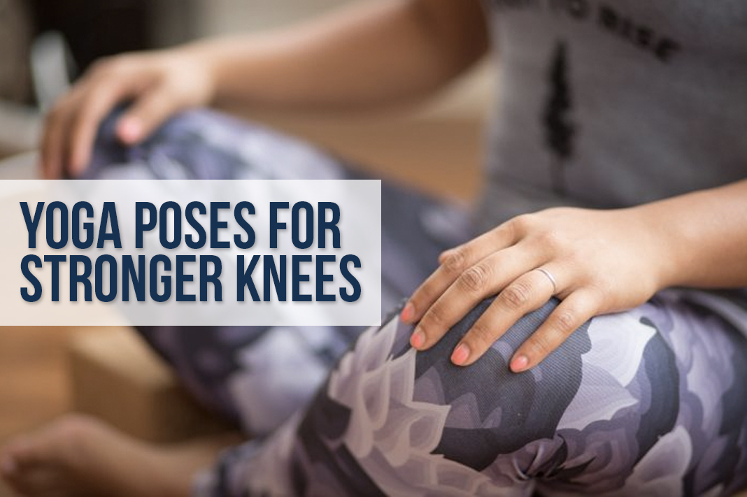 yoga poses for strengthen stronger knees schimiggy reviews
