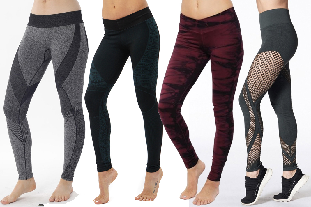 best seamless activewear nux usa leggings activewear schimiggy reviews