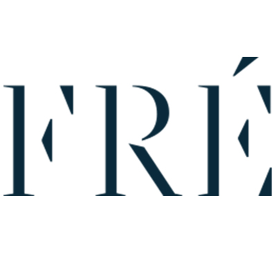 Fré Skincare and Beauty