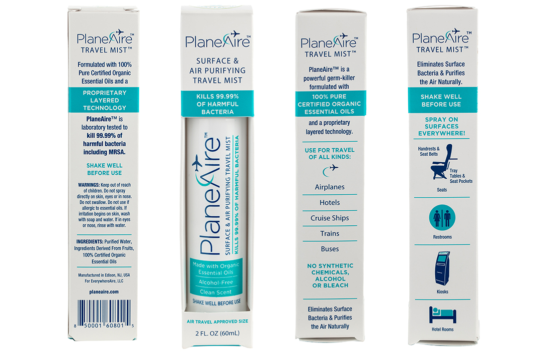 planeaire box bottle details schimiggy reviews