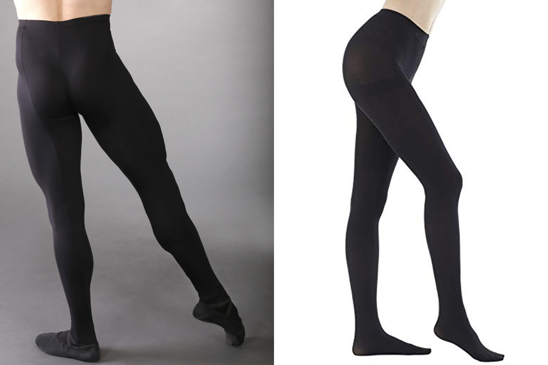 types of yoga pants leggings footed tights schimiggy reviews