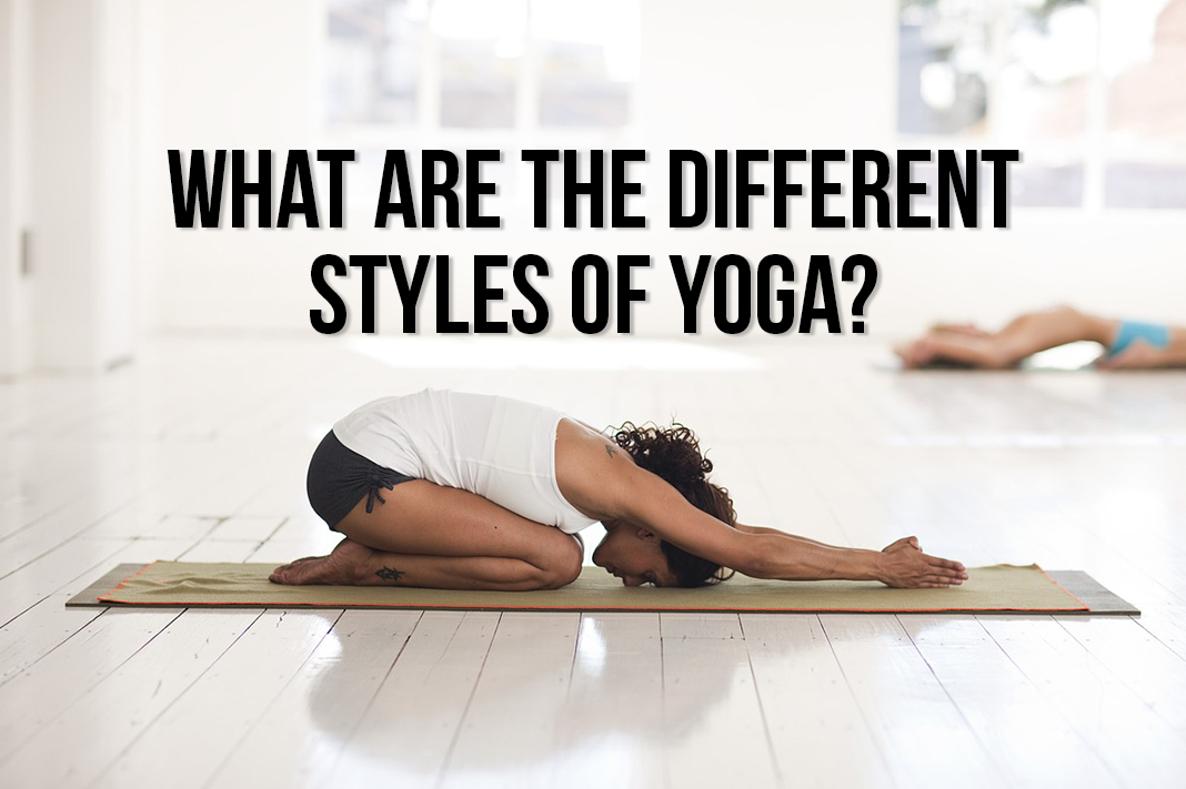 what are the different styles of yoga to practice schimiggy reviews