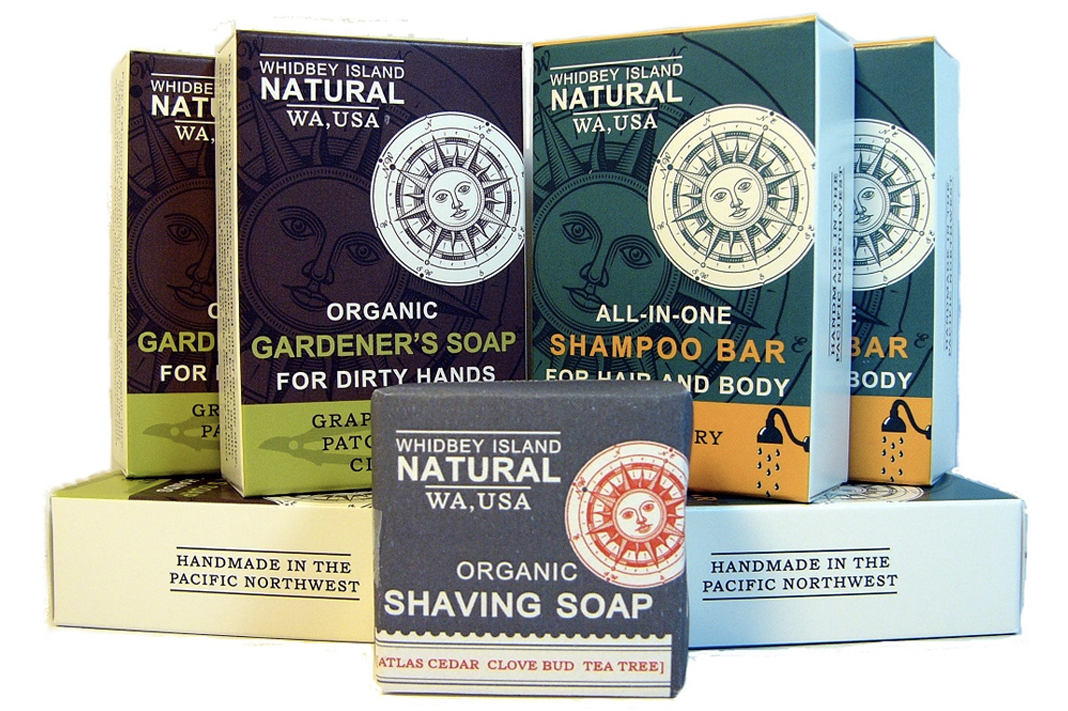 best natural and sulfate free shampoo bars schimiggy reviews whidbey island hair and body all-in-one