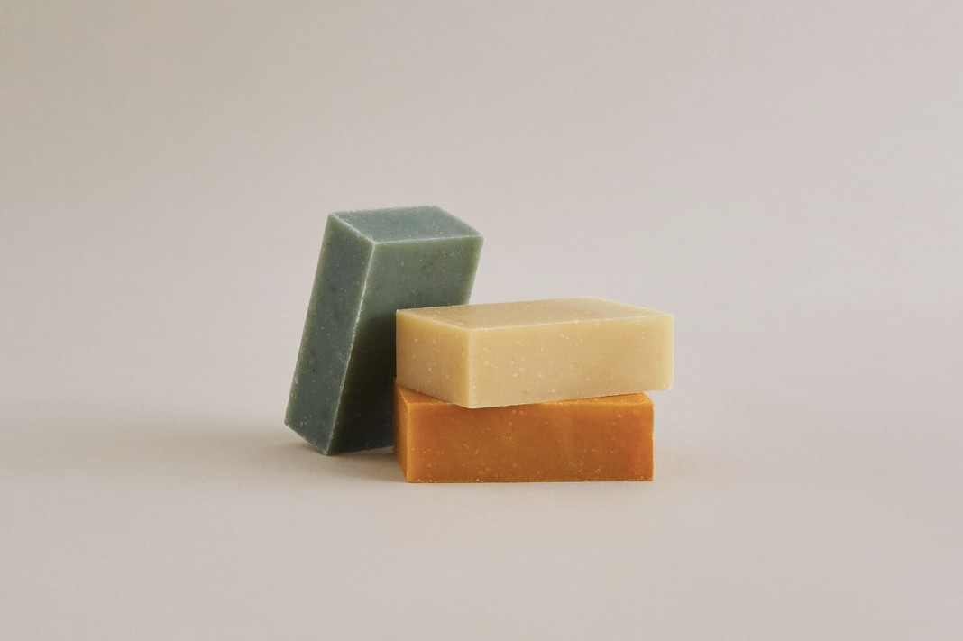 best natural shampoo bars by humankind schimiggy reviews