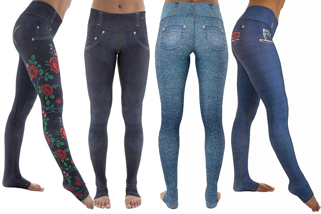 hot new products best shoes 2018 shoes Best Denim Jean Leggings and Jeggings | Schimiggy Reviews
