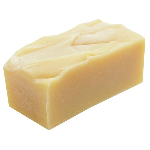 goat milk sheep pet shampoo bar