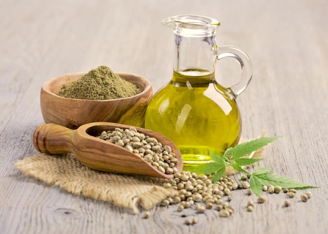 cbd-oil-is-extracted-from-the-cannabis-plant-and-contains-chemicals-known-as-cannabinoids
