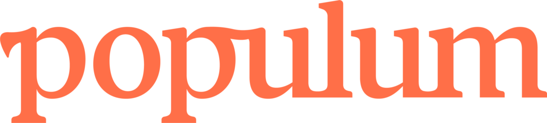 POP_Logo_Orange