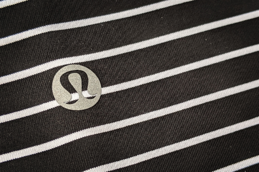 lululemon fabric guide schimiggy reviews