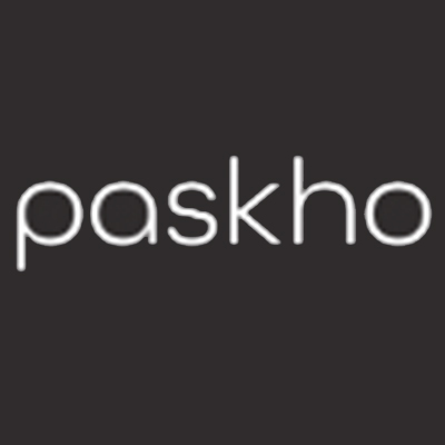 Paskho Coupon Code