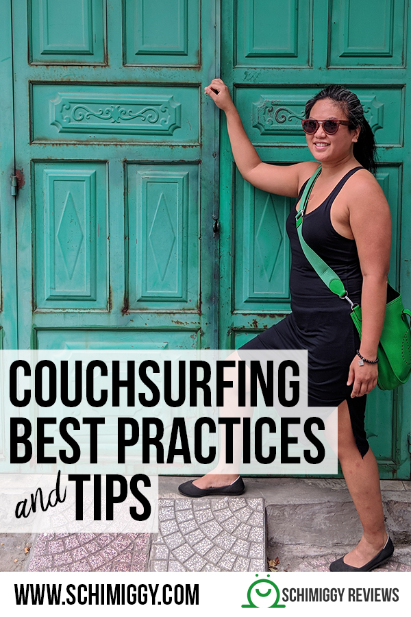 couchsurfing best practices and tips for guests and hosts schimiggy reviews