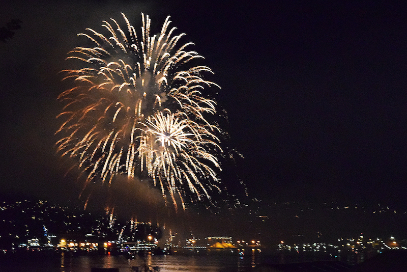 fireworks-from-gastown-vancouver-canada-day-2