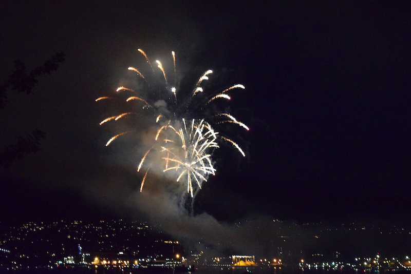 fireworks-from-gastown-vancouver-canada-day