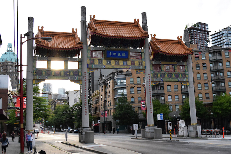 gates-chinatown-vancouver