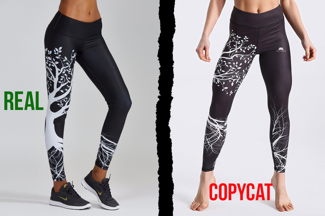 noli yoga vs lotus leggings tree of life print tights