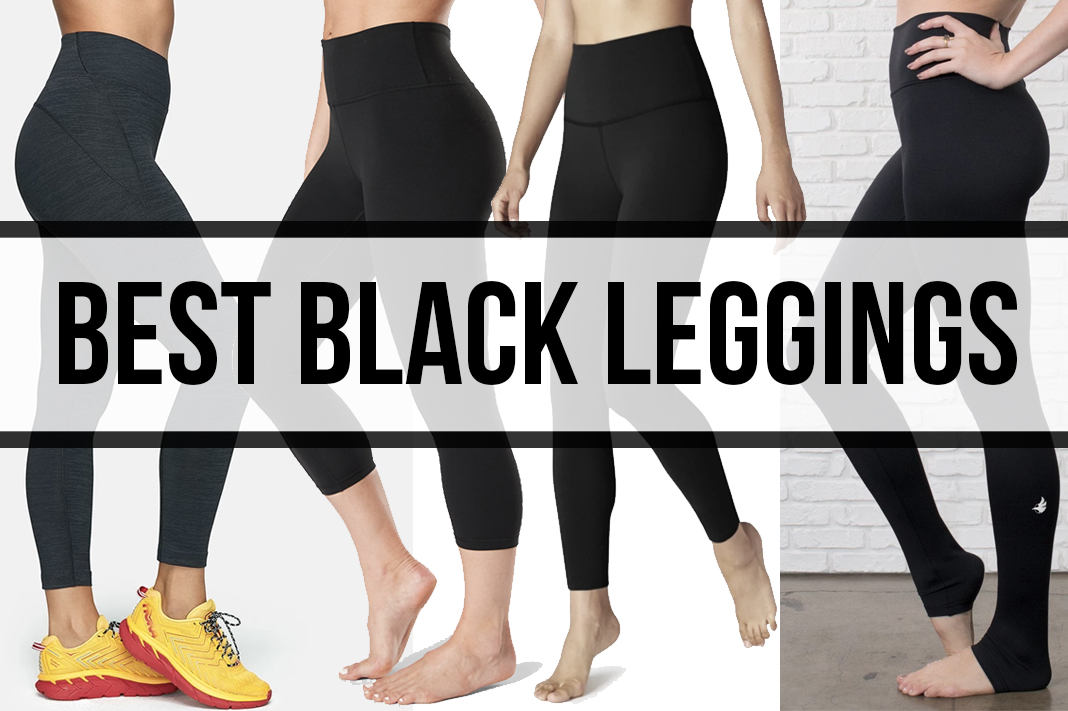 best black leggings schimiggy reviews