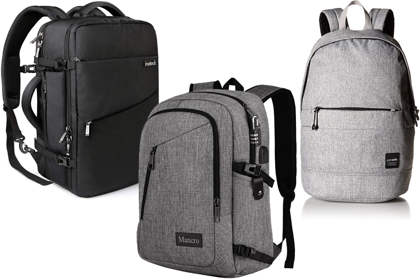 best-anti-theft-backpacks-pacsafe-inatec-mancro
