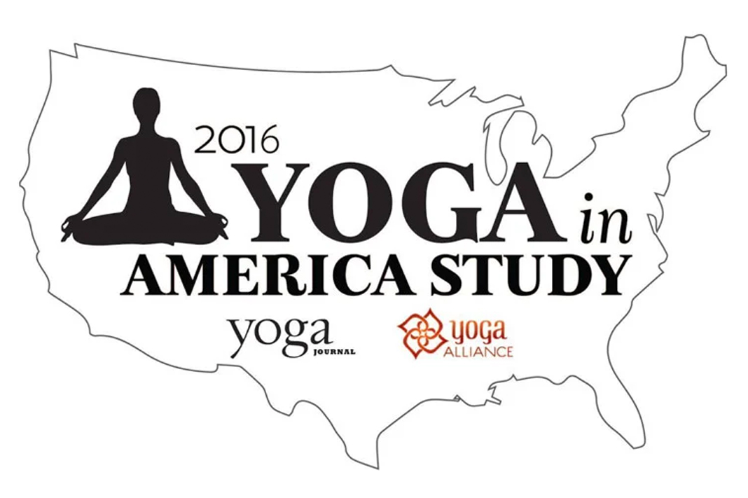 yoga in america facts and statistics schimiggy reviews