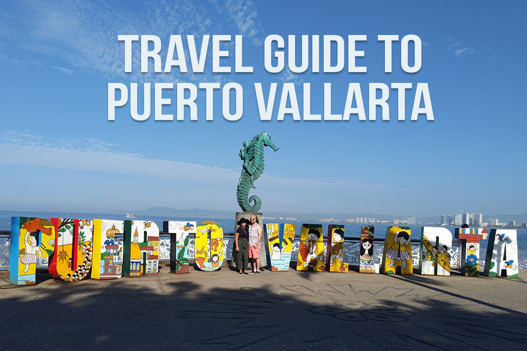 travel guide to puerto vallarta schimiggy reviews