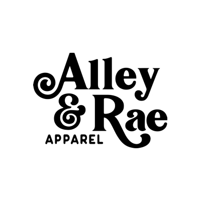 Alley & Rae Apparel