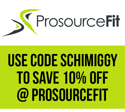 prosourcefit coupon code for workout equipment