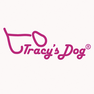Tracy's Dog Vibrators