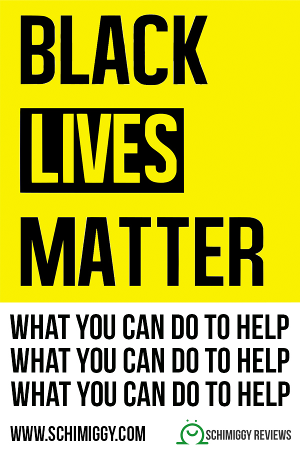 black lives matter #blacklivesmatter what you can do to help