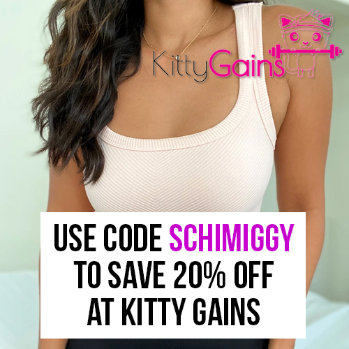 kitty gains coupon code SCHIMIGGY