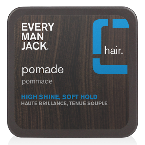 Every Man Jack Styling Pomade