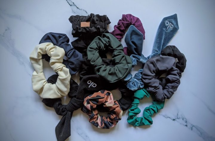 Best Scrunchies Roundup Schimiggy Reviews